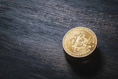 「ビットコインとは?」を最短で知るための5ステップ